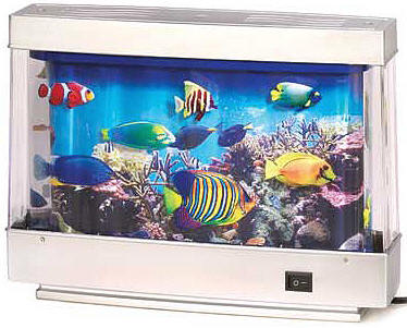 Cichlids for cake ideas and designs for Toy fish tank