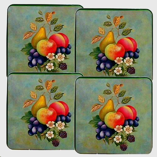 Stove Burner Covers Round Electric Square Gas