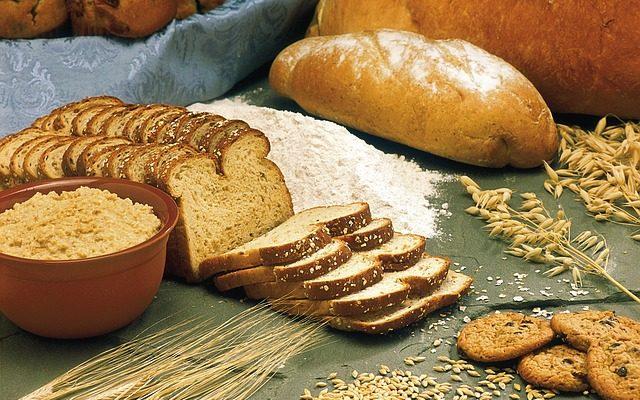 Health Benefits Of Oat Flour